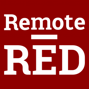 Remote-RED